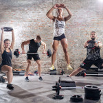 hiit-workout-tips